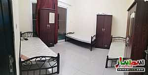 Ad Photo: Room 1500 sqft in Al Barsha  Dubai
