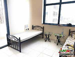 Ad Photo: Room 4 sqm in Al Naemiyah  Ajman