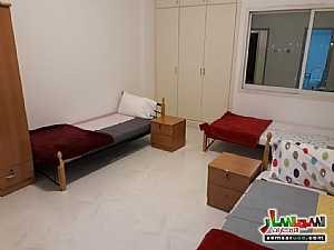 Ad Photo: Room 500 sqft in Al Qusais  Dubai