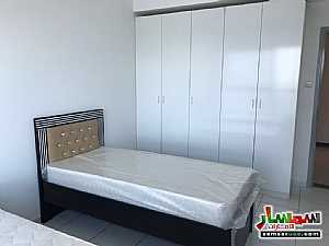Ad Photo: Room 12 sqm extra super lux in Sheikh Zayed Road  Dubai