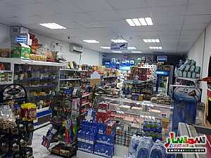 Ad Photo: Commercial 75 sqm in Al Rashidiya  Ajman