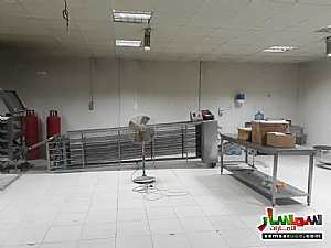 Ad Photo: Commercial 2152 sqm in Al Jerf  Ajman