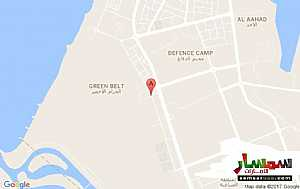 Ad Photo: Apartment 3 bedrooms 2 baths super lux in Old Industrial Area  Umm Al Quwain