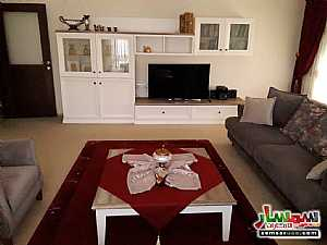 6 bedrooms 5 baths 360 sqm extra super lux For Rent Cankaya Ankara - 17