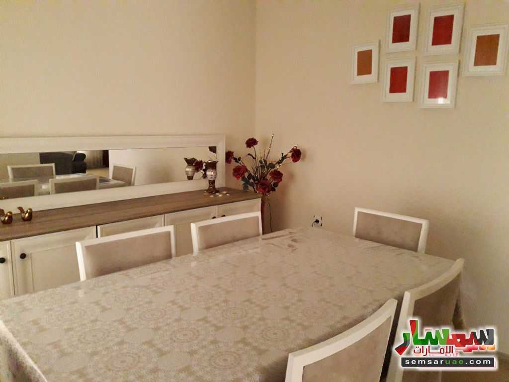 Photo 18 - 6 bedrooms 5 baths 360 sqm extra super lux For Rent Cankaya Ankara