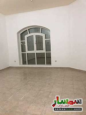 Ad Photo: Apartment 1 bedroom 1 bath 35 sqm super lux in Al Mushrif  Abu Dhabi