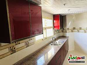 Ad Photo: Apartment 1 bedroom 1 bath 67 sqm super lux in Al Hamidiya  Ajman
