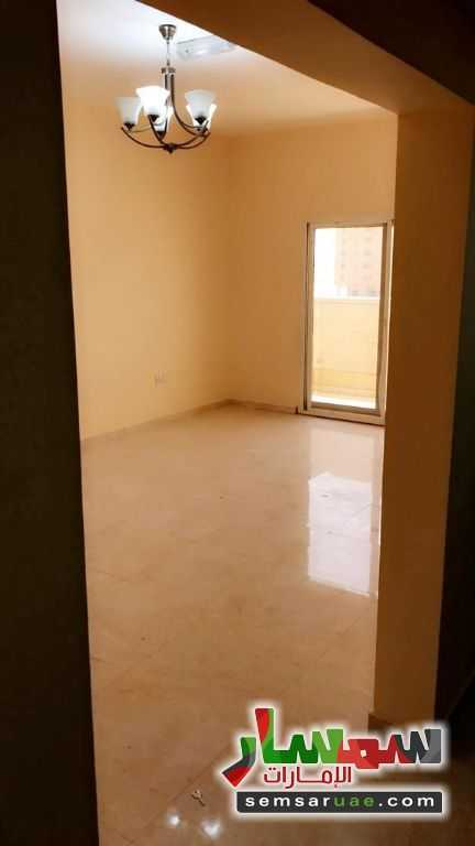 Ad Photo: Apartment 1 bedroom 2 baths 900 sqm super lux in Umm Al Quwain