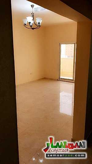 Ad Photo: Apartment 1 bedroom 2 baths 900 sqm super lux in Al Salamah  Umm Al Quwain