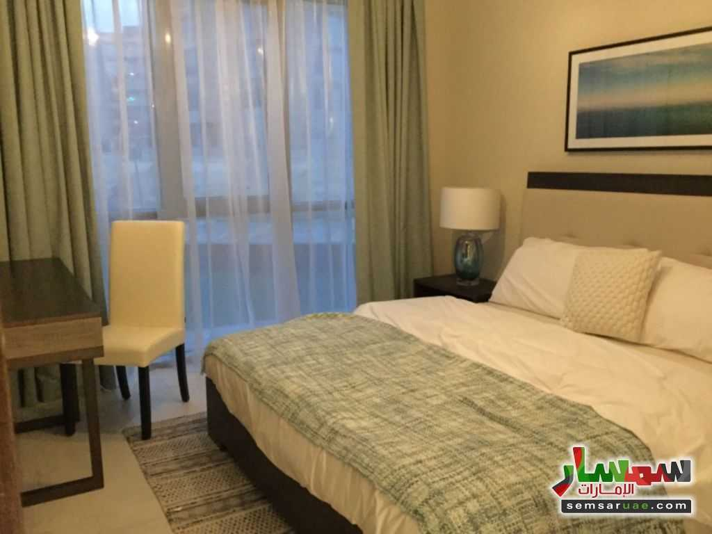 Photo 19 - Apartment 2 bedrooms 2 baths 970 sqft extra super lux For Sale Dubai World Central Dubai