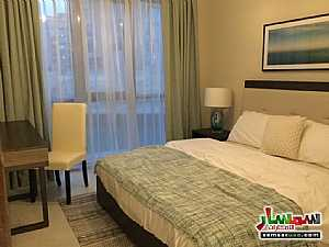 Apartment 2 bedrooms 2 baths 970 sqft extra super lux For Sale Dubai World Central Dubai - 19