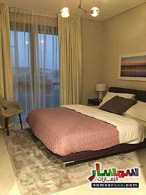 Apartment 2 bedrooms 2 baths 970 sqft extra super lux For Sale Dubai World Central Dubai - 20