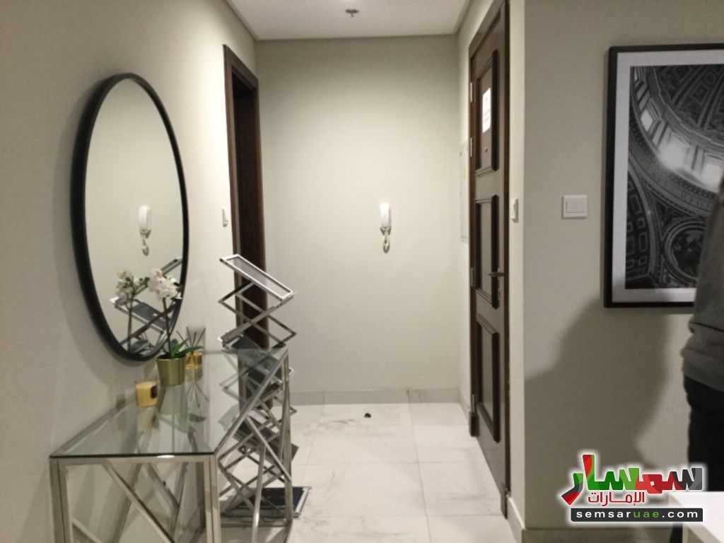 Photo 21 - Apartment 2 bedrooms 2 baths 970 sqft extra super lux For Sale Dubai World Central Dubai
