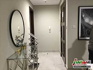 Apartment 2 bedrooms 2 baths 970 sqft extra super lux For Sale Dubai World Central Dubai - 21