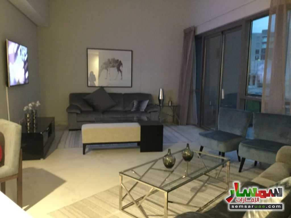 Photo 22 - Apartment 2 bedrooms 2 baths 970 sqft extra super lux For Sale Dubai World Central Dubai