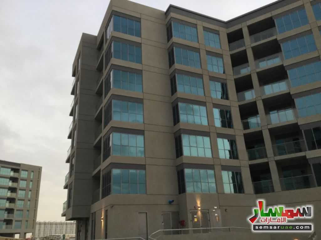 Photo 23 - Apartment 2 bedrooms 2 baths 970 sqft extra super lux For Sale Dubai World Central Dubai