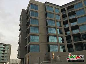 Ad Photo: Apartment 2 bedrooms 2 baths 970 sqft extra super lux in Dubai