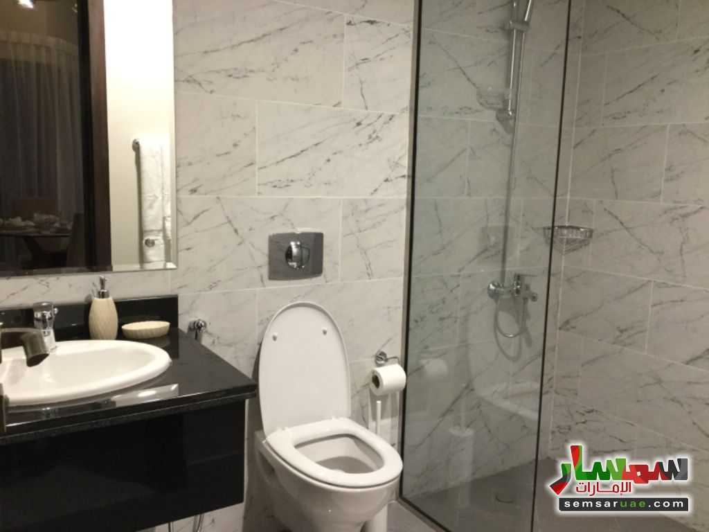 Photo 9 - Apartment 2 bedrooms 2 baths 970 sqft extra super lux For Sale Dubai World Central Dubai