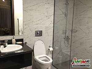 Apartment 2 bedrooms 2 baths 970 sqft extra super lux For Sale Dubai World Central Dubai - 9