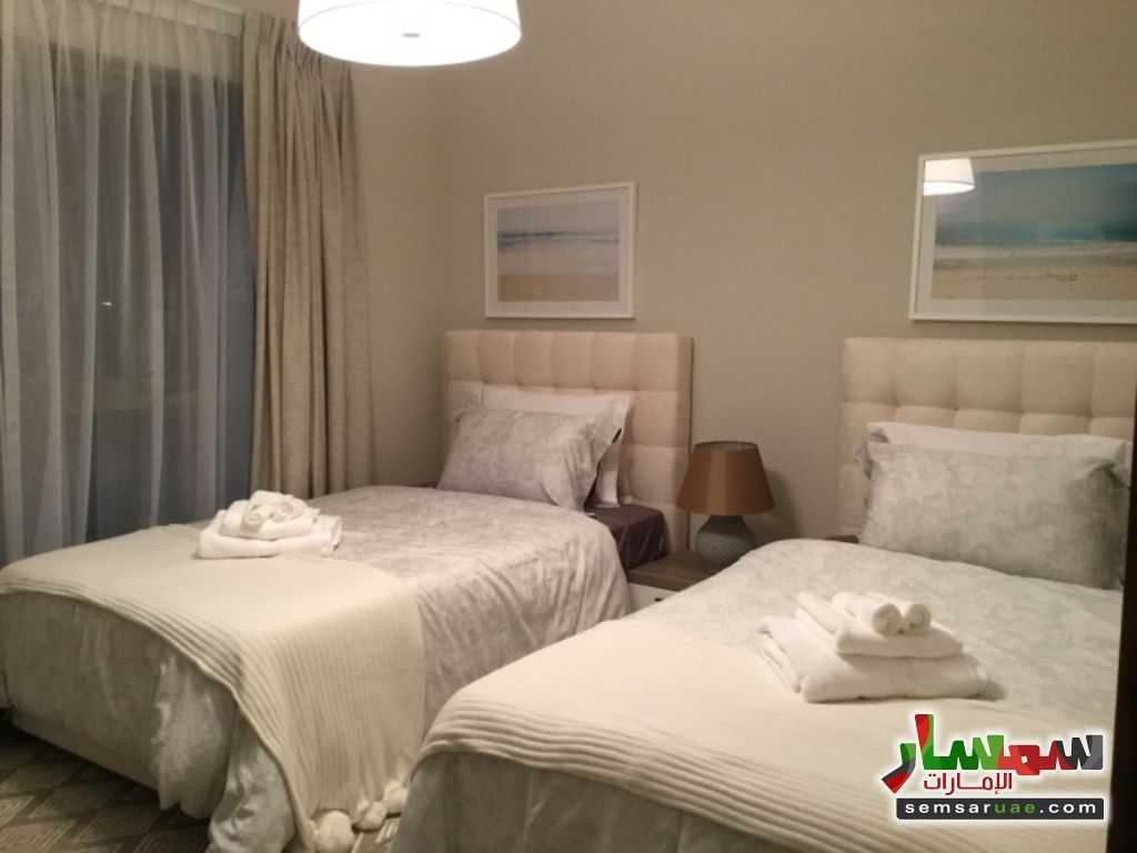 Photo 10 - Apartment 2 bedrooms 2 baths 970 sqft extra super lux For Sale Dubai World Central Dubai