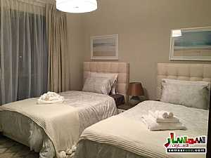 Apartment 2 bedrooms 2 baths 970 sqft extra super lux For Sale Dubai World Central Dubai - 10