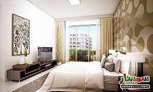 Apartment 2 bedrooms 2 baths 970 sqft extra super lux For Sale Dubai World Central Dubai - 8
