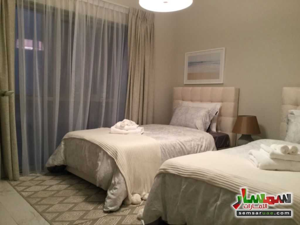 Photo 11 - Apartment 2 bedrooms 2 baths 970 sqft extra super lux For Sale Dubai World Central Dubai