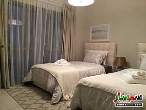 Apartment 2 bedrooms 2 baths 970 sqft extra super lux For Sale Dubai World Central Dubai - 11