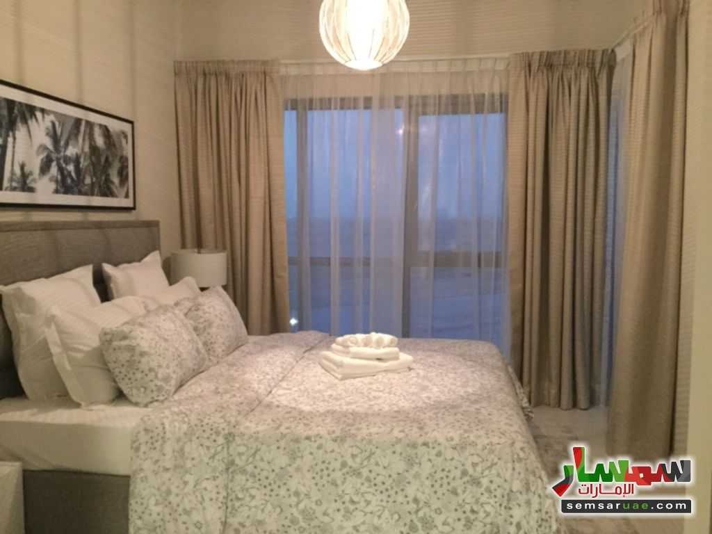 Photo 12 - Apartment 2 bedrooms 2 baths 970 sqft extra super lux For Sale Dubai World Central Dubai