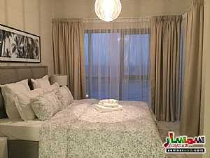 Apartment 2 bedrooms 2 baths 970 sqft extra super lux For Sale Dubai World Central Dubai - 12