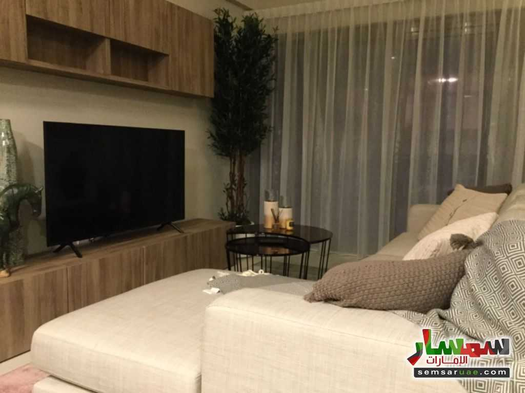 Photo 13 - Apartment 2 bedrooms 2 baths 970 sqft extra super lux For Sale Dubai World Central Dubai