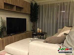 Apartment 2 bedrooms 2 baths 970 sqft extra super lux For Sale Dubai World Central Dubai - 13