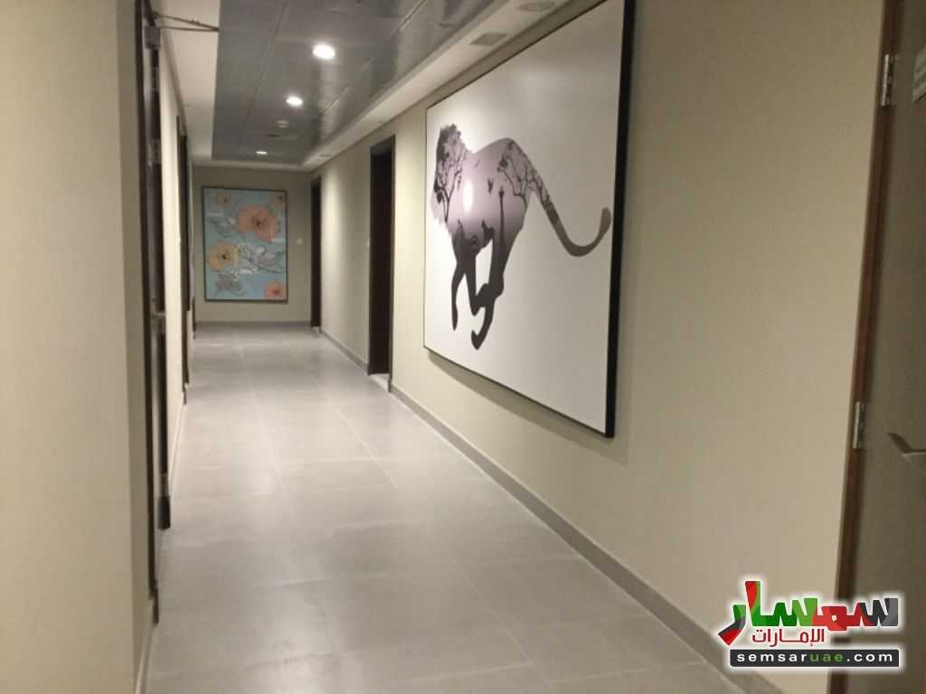 Photo 14 - Apartment 2 bedrooms 2 baths 970 sqft extra super lux For Sale Dubai World Central Dubai