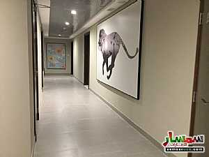Apartment 2 bedrooms 2 baths 970 sqft extra super lux For Sale Dubai World Central Dubai - 14