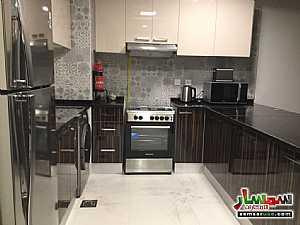 Apartment 2 bedrooms 2 baths 970 sqft extra super lux For Sale Dubai World Central Dubai - 15
