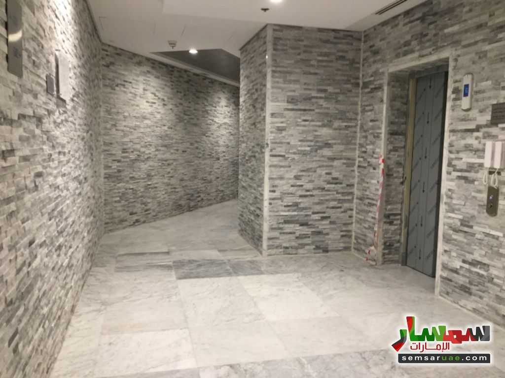 Photo 16 - Apartment 2 bedrooms 2 baths 970 sqft extra super lux For Sale Dubai World Central Dubai