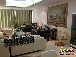 Ad Photo: Apartment 2 bedrooms 3 baths 185 sqm lux in Al Mamzar  Sharjah