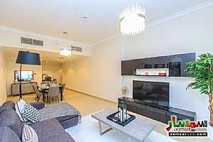 Ad Photo: Apartment 3 bedrooms 2 baths 1300 sqft super lux in Al Rashidiya  Ajman