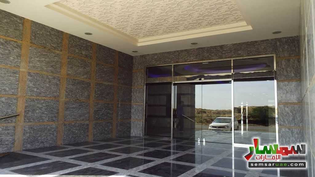 Photo 1 - Apartment 3 bedrooms 4 baths 1,647 sqft lux For Sale Emirates City Ajman