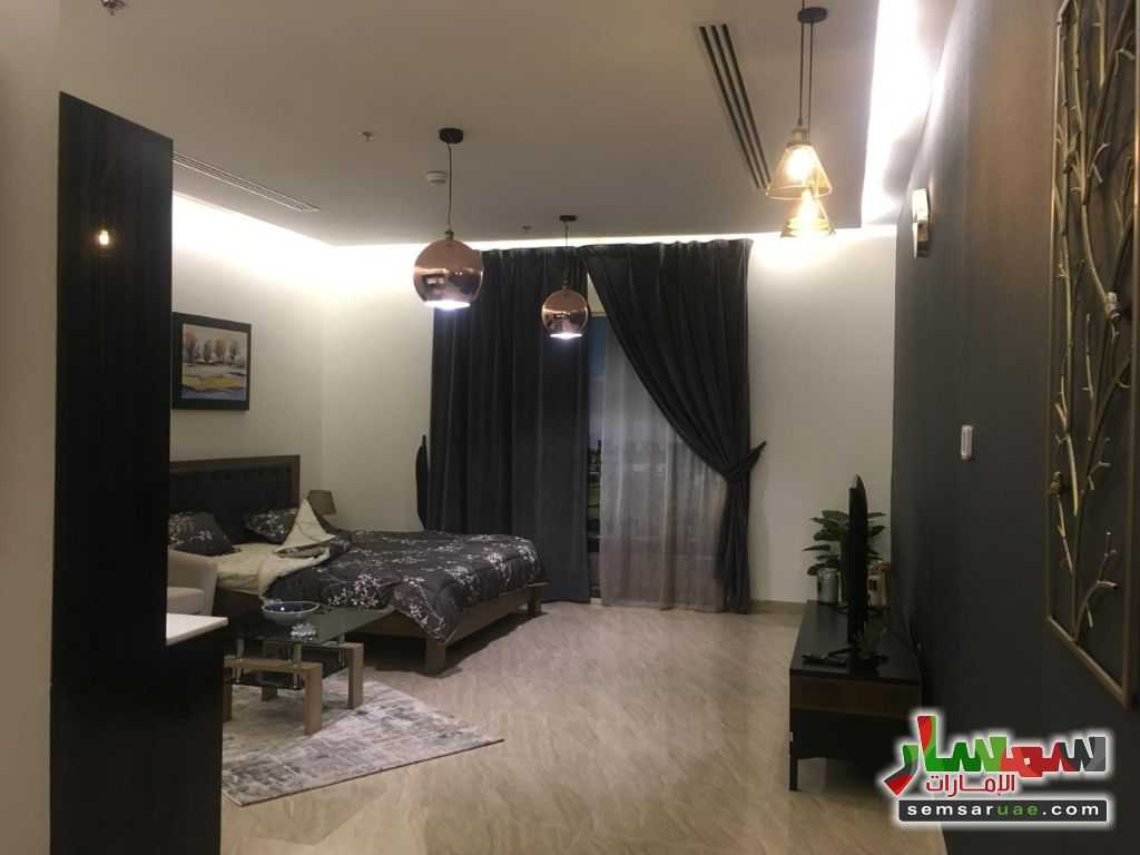 Photo 4 - Apartment 2 bedrooms 2 baths 150 sqm extra super lux For Sale Dubai Sports City Dubai