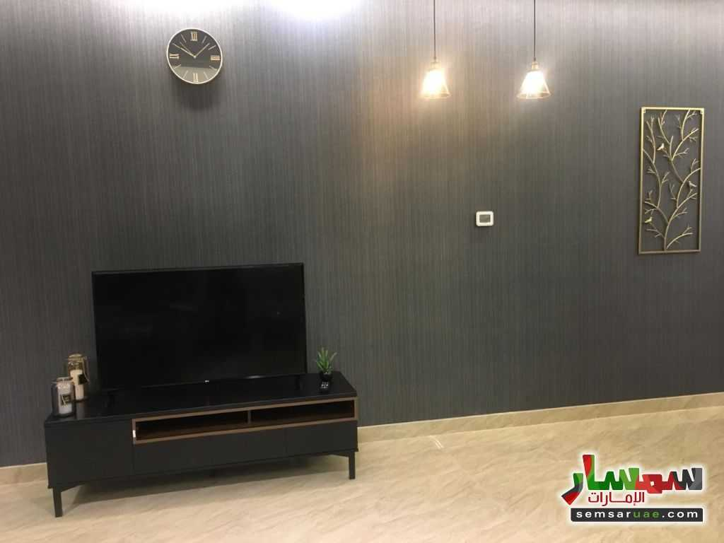 Photo 5 - Apartment 2 bedrooms 2 baths 150 sqm extra super lux For Sale Dubai Sports City Dubai