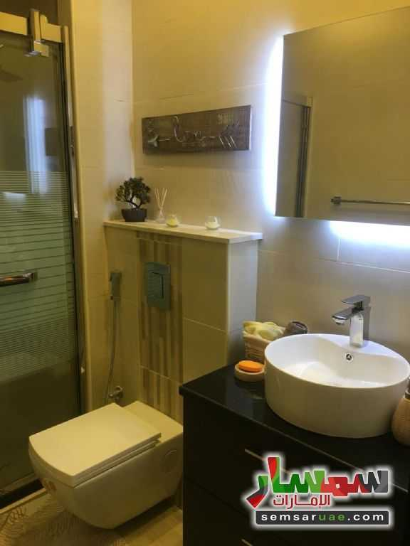 Photo 6 - Apartment 2 bedrooms 2 baths 150 sqm extra super lux For Sale Dubai Sports City Dubai