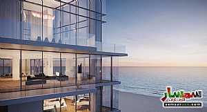 Ad Photo: Apartment 2 bedrooms 3 baths 2000 sqft super lux in Saadiyat Island  Abu Dhabi
