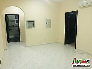 Ad Photo: Room 300 sqm in Al Rahba  Abu Dhabi
