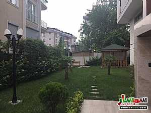 Ad Photo: Apartment 3 bedrooms 2 baths 160 sqm extra super lux in Beylikduzu  Istanbul