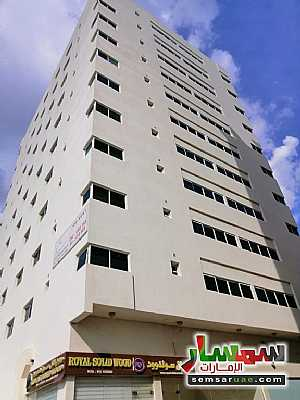 Ad Photo: Apartment 2 bedrooms 2 baths 120 sqm super lux in Fujairah Freezone  Fujairah