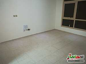 Ad Photo: Apartment 1 bedroom 1 bath 160 sqm super lux in Between Two Bridges  Abu Dhabi