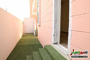 Ad Photo: Apartment 3 bedrooms 3 baths 200 sqm super lux in Al Maffraq  Abu Dhabi