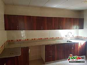 Ad Photo: Apartment 2 bedrooms 2 baths 120 sqm super lux in Zakher  Al Ain