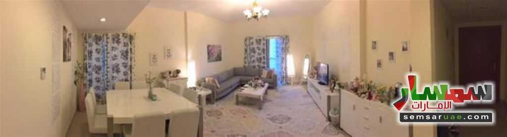 Photo 1 - Apartment 3 bedrooms 2 baths 154 sqm super lux For Sale Al Nahda Sharjah